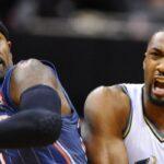 NBA – Beef entre anciens des 2000s : « Jette ton joint, remonte ton putain de froc et va en cure »