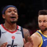 NBA – 3 points de chute chauds pour Bradley Beal en cas de trade