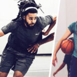 NBA – J. Cole choque tout le monde et se lance dans le basket pro !