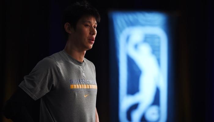 L'ancien meneur NBA, Jeremy Lin, vient d'annoncer faire une croix sur son avenir dans la ligue dans un message bouleversant