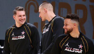 NBA – Une immense star ultra-désavantagée par les arbitres !