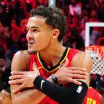 NBA – La ligue change les règles à cause de Trae Young, il réagit