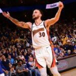 NBA – Le joueur qui shoote un ahurissant 56% sur les step-backs de très loin
