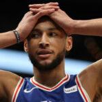NBA – Le gros ultimatum que pourraient poser les 76ers à Ben Simmons