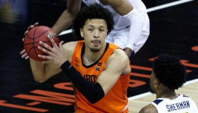 NBA – Chamboulement à venir au sommet de la draft ?