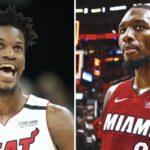NBA – Le trade à 6 joueurs qui enverrait Damian Lillard au Heat !