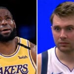 NBA – Plusieurs franchises déjà prêtes à se séparer de leur top-pick !