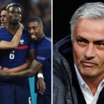 Foot – L'avis sans pitié de Jose Mourinho sur l'élimination de la France