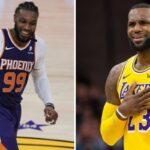 NBA – Après avoir humilié LeBron, Jae Crowder revient à la charge !