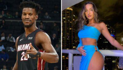 NBA – Humilié en playoffs, le réconfort olé-olé de Jimmy Butler