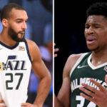 NBA – « C'est un scandale » : un colosse dégomme les All-Defensive Teams