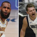 NBA – « Ce sont eux qui dominent la ligue depuis quelques années, point »