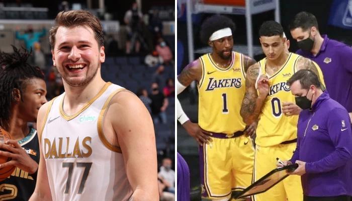NBA Jason Kidd à Dallas ?