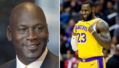 NBA – Lakers, Hornets et Clippers à la lutte sur un très joli coup !