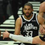 NBA – Les chiffres hallucinants de l'effet Batum sur Luka