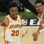 NBA – « Le joueur le plus sous-côté de la ligue, c'est peut-être lui ! »
