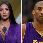 NBA – Gros rebondissement dans le procès du crash de Kobe, Vanessa lourdement critiquée