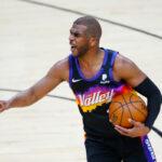 NBA – « Espèce de clochard, voilà pourquoi mon fils a plus d'argent que toi »
