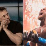 Fight – « Si j'avais 1$ à chaque fois qu'on me dit de mettre KO Jake Paul, je dépasserais Elon Musk »