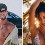 Fight – Qui est Charly Jordan, la sulfureuse copine de Logan Paul ?