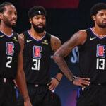 NBA – Une star craque et dénonce l'irrespect d'ESPN : « Je suis dans le Top 100 »