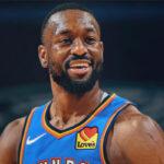 NBA – Grosse indication sur l'avenir de Kemba Walker