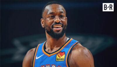 NBA – L'avenir de Kemba Walker déjà tranché par OKC ?