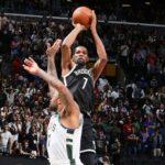 NBA – Le choix de Kevin Durant qu'il regrettera toute sa vie après le Game 7