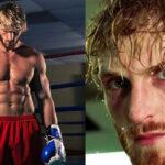 Fight – Après Mayweather, Logan Paul révèle son prochain grand challenge !