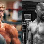 Fight – Après Logan Paul, une autre star réclame Floyd Mayweather !