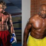 Fight – Affronter Mike Tyson ? La réponse enflammée de Logan Paul
