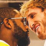 Fight – Après le fiasco Mayweather, une star UFC veut combattre Logan Paul !