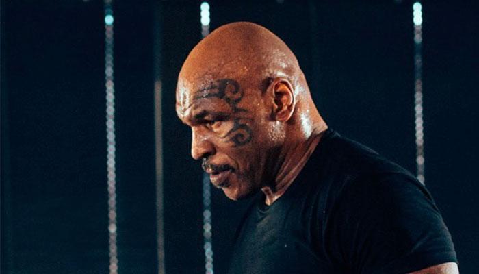 Mike Tyson va revenir boxer en 2021