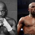 Fight – Floyd Mayweather encore dégommé pour son combat contre Logan Paul !