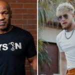 UFC – Izzy, Masvidal, Tyson : les stars donnent leurs pronos pour Jake Paul vs Woodley !