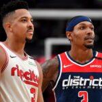 NBA – « Tous les joueurs viennent me parler pour me recruter »