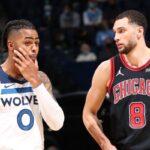 NBA – « Notre but cette année ? Tuer tout le monde »