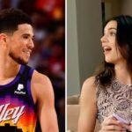 NBA – D-Book au sommet, Kendall Jenner réagit à la « malédiction Kardashian » !