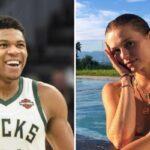 NBA – Model IG, Mallory Edens réagit à la qualif des Bucks… et pète un câble !