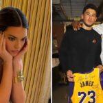 NBA – Un Laker encense Booker et tacle… les Kardashian !