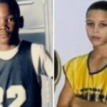 NBA – La géniale anecdote du duel entre KD et Curry… à 10 et 11 ans