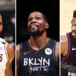 NBA – Lakers, Nets, 76ers et Knicks tous sur le même shooteur !