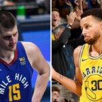 NBA – Les Warriors signent un proche de Nikola Jokic !