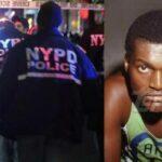 NBA – L'un des pires criminels de l'histoire de la ligue libéré récemment