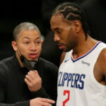 NBA – Le futur de Kawhi ? La réponse cryptique du proprio