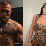 Fight – « McGregor est terminé, il va se battre contre Jake Paul, les Kardashian, des nanas »
