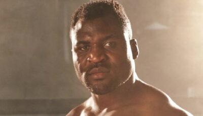UFC – Le « méga fight » pour Francis Ngannou qui ferait exploser la banque !