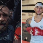 UFC – Dustin Poirier révèle ce qui lui fait peur chez Conor McGregor