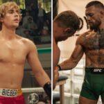 UFC – Justin Bieber débarque sur le live de McGregor… et lui envoie un message !