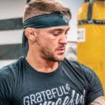 UFC 264 – Dustin Poirier dévoile son physique à 7 jours du combat contre McGregor !